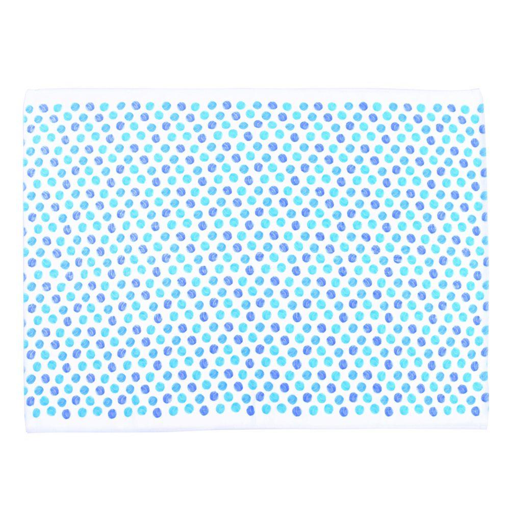 プールタオル 【平面タイプ・ロングサイズ】 アクアキャンディー_1