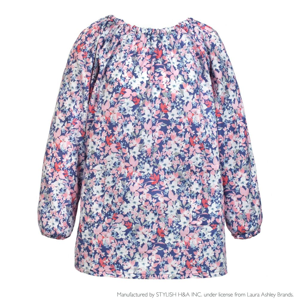 LAURA ASHLEY スモック(140-160cm) Floret_1